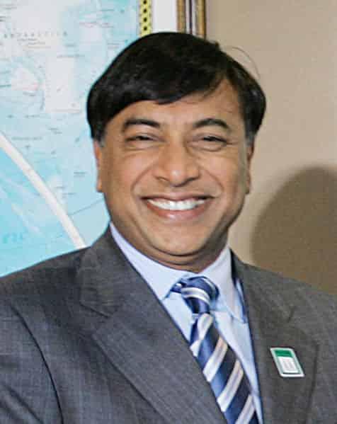 India Ke 10 Sabse Amir Aadmi