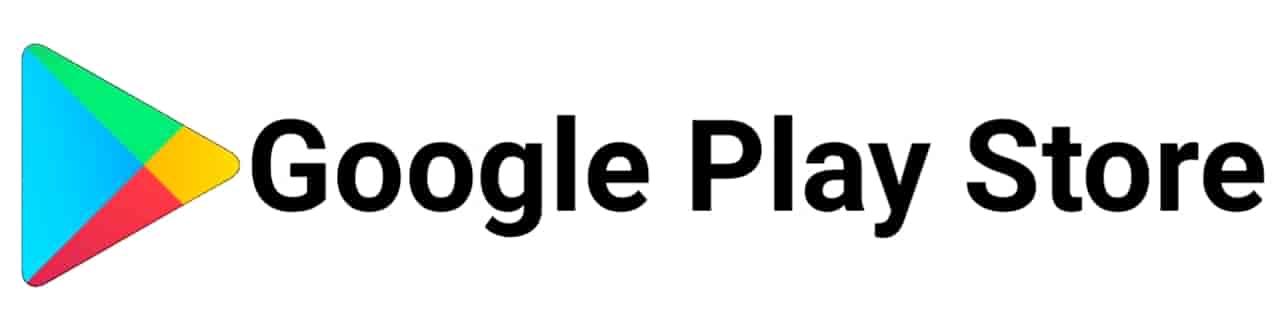 Google Se Paisa Kamane Ka Tarika